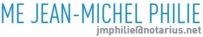 jm-philie-notaire